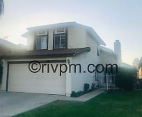 6395 Thunder Bay Trail, 92509, CA