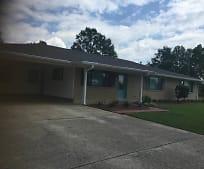 439 Vancil Rd, West Ridge Middle School, West Monroe, LA