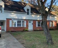 1133 S Burgess Dr, Sherwood Forest, Baton Rouge, LA