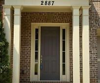 2887 Laureate Ct 1, Hightower Trail Middle School, Marietta, GA