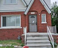 15491 Freeland St, Coleman A Young Elementary School, Detroit, MI