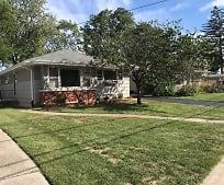 18405 Riegel Rd, Homewood, IL