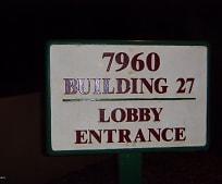 7960 E Camelback Rd 108, Scottsdale Shadows, Scottsdale, AZ