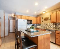 Kitchen, 3058 River Falls Rd NW