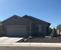 4668 Salem Pl, Granville, Prescott Valley, AZ