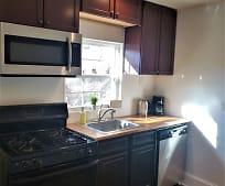 Kitchen, 1201 Hosea L Williams Dr SE