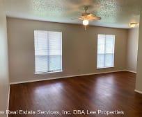 South Austin 1 Bedroom Apartments For Rent Austin Tx 47 Rentals