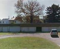 2001 Genesee St, Hamilton Township, NJ