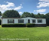 206 Fontenay Dr, Wilson County, TN