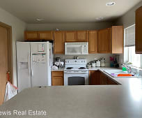9958 Greenleaf Loop SE, 98597, WA