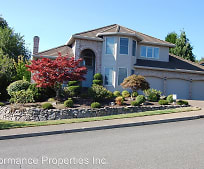 2619 NW Pinnacle Dr, Northwest Heights, Portland, OR