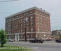 77 Elm St, Waterville, ME