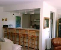 Living Room, 35 Lower Woodbridge Rd