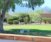 466 Paseo Madera, Green Valley, AZ