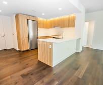 Living Room, 1300 22nd St