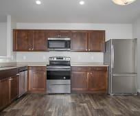 Kitchen, 59850 Glidden St
