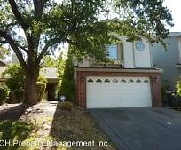 4024 Eastwood Village Ln, Del Campo High School, Fair Oaks, CA
