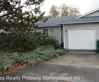 6001 Sands Way, Anacortes, WA
