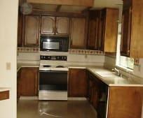 Kitchen, 2858 Coy Dr