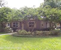 702 E Livingston St, Lake Eola Heights, Orlando, FL