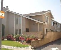3572 Howard Ave, Oak Middle School, Los Alamitos, CA
