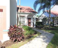 416 Windsor Pl, Berkshire Lakes, Naples, FL