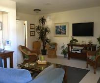 420 Avenida Santa Barbara, Talega, San Clemente, CA