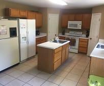 Kitchen, 203 E Main St