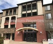 1800 Alma Ave, San Ramon, CA