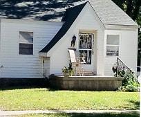 1032 N 14th St, Springfield, IL