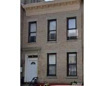190 Howard Ave, PS 040 George W Carver, Brooklyn, NY