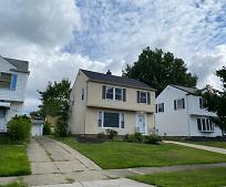 3767 Covington Rd, Adrian Elementary School, Cleveland, OH