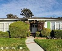 3920 Crestmont Dr, Santa Maria, CA