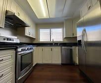Kitchen, 27912 Ridgebrook Ct