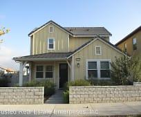 10538 San Bruno St, Riverpark, Oxnard, CA