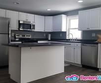 Kitchen, 1419 Co Rd A