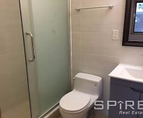 Bathroom, 320 E 51st St