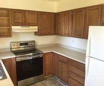 Kitchen, 594 S Eaton St