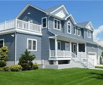 29 Cayuga Ave, Atlantic Beach, NY