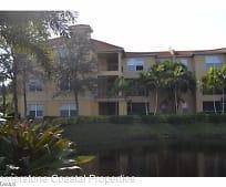 23660 Walden Center Dr, Pelican Landing, Bonita Springs, FL