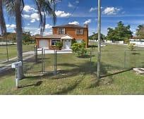25421 SW 145th Ave, Naranja, FL