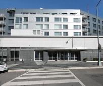 4101 Albemarle St NW 625, PSYCHIATRIC INSTITUTE OF WASHINGTON, Washington, DC