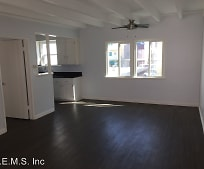 85 16th St, Hermosa Beach, CA
