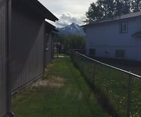 416 N Bonanza St, Sutton-Alpine, AK