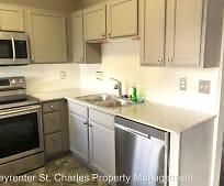 Kitchen, 480 Benton Dr