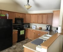 2624 Parkfield Dr, West Point, WI