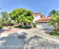 207 La Costa Ct, Eastside Costa Mesa, Costa Mesa, CA