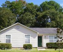 235 Bordeaux Ln, Savannah Country Day School, Savannah, GA