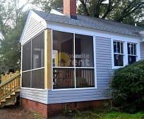 2149 Medway Rd, Riverland Terrace, Charleston, SC