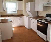 129 W South St, Linganore-Bartonsville, MD